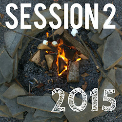 2 Session 2015