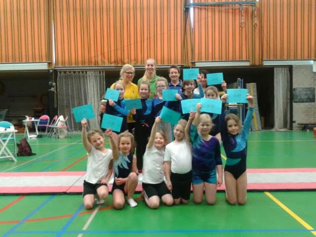 Gymnastiekcompetitie Denekamp 2014 - IMG-20140208-WA0017.jpg