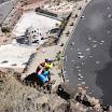 Roque de los Muchachos 11.03.12 121.JPG