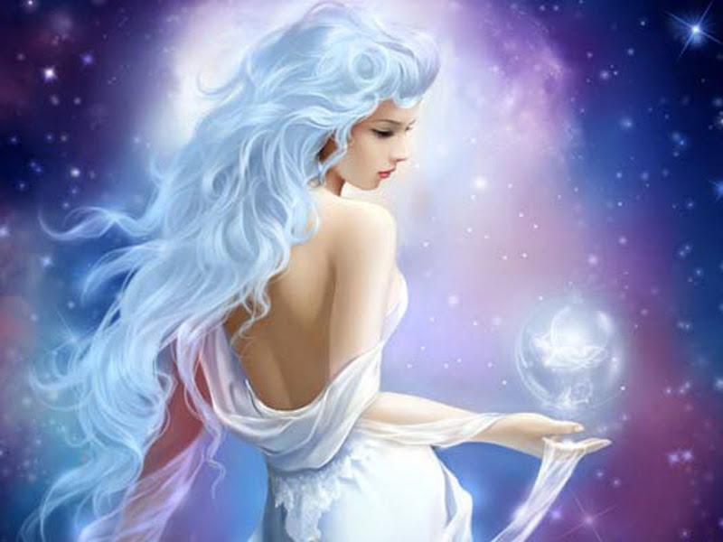 Dear Sprite Maiden, Fairies 1