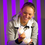 Caroline Wozniacki - AEGON International 2015 -DSC_2713.jpg