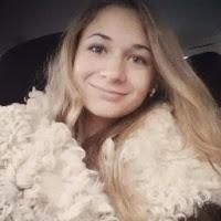 angelina-yaremko