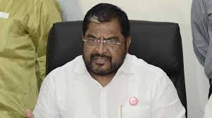 Will-not-pay-household-electricity-bills-Shetty