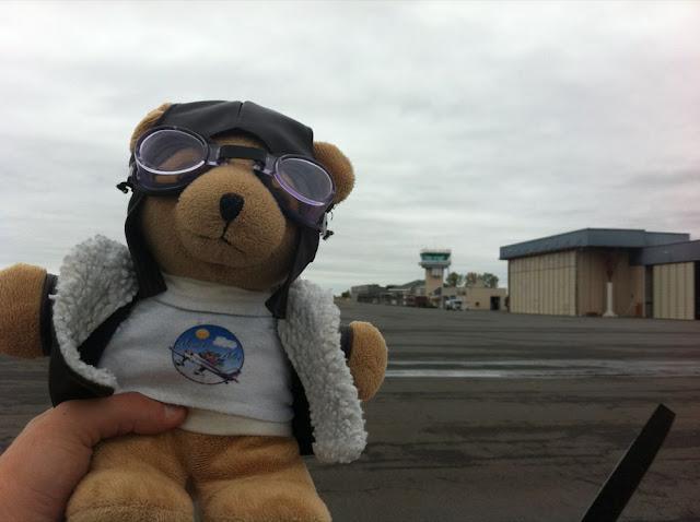 Les vols de la mascotte - Page 9 Scotty_5_1000000044