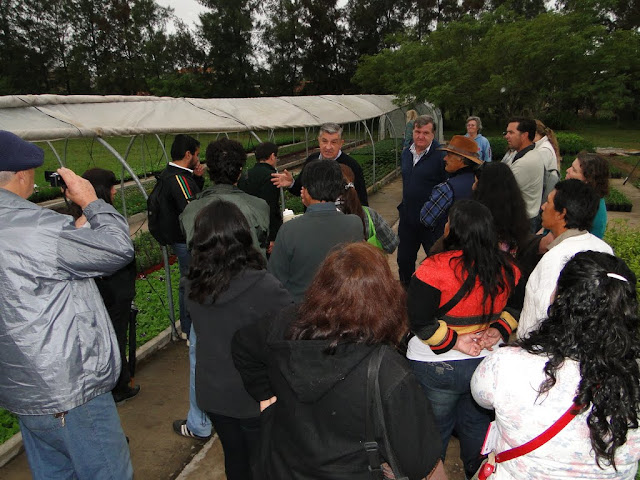 visitantes - DSC04346.JPG