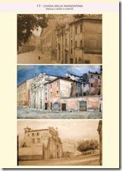 15 - chiesa della nunziatina [prima e dopo il ponte]R