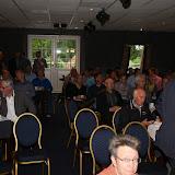 Sponsoravond ASC62 en S.V. Nieuwleusen, 15-05-2014 - IMG_1187%2B%255B1600x1200%255D.JPG