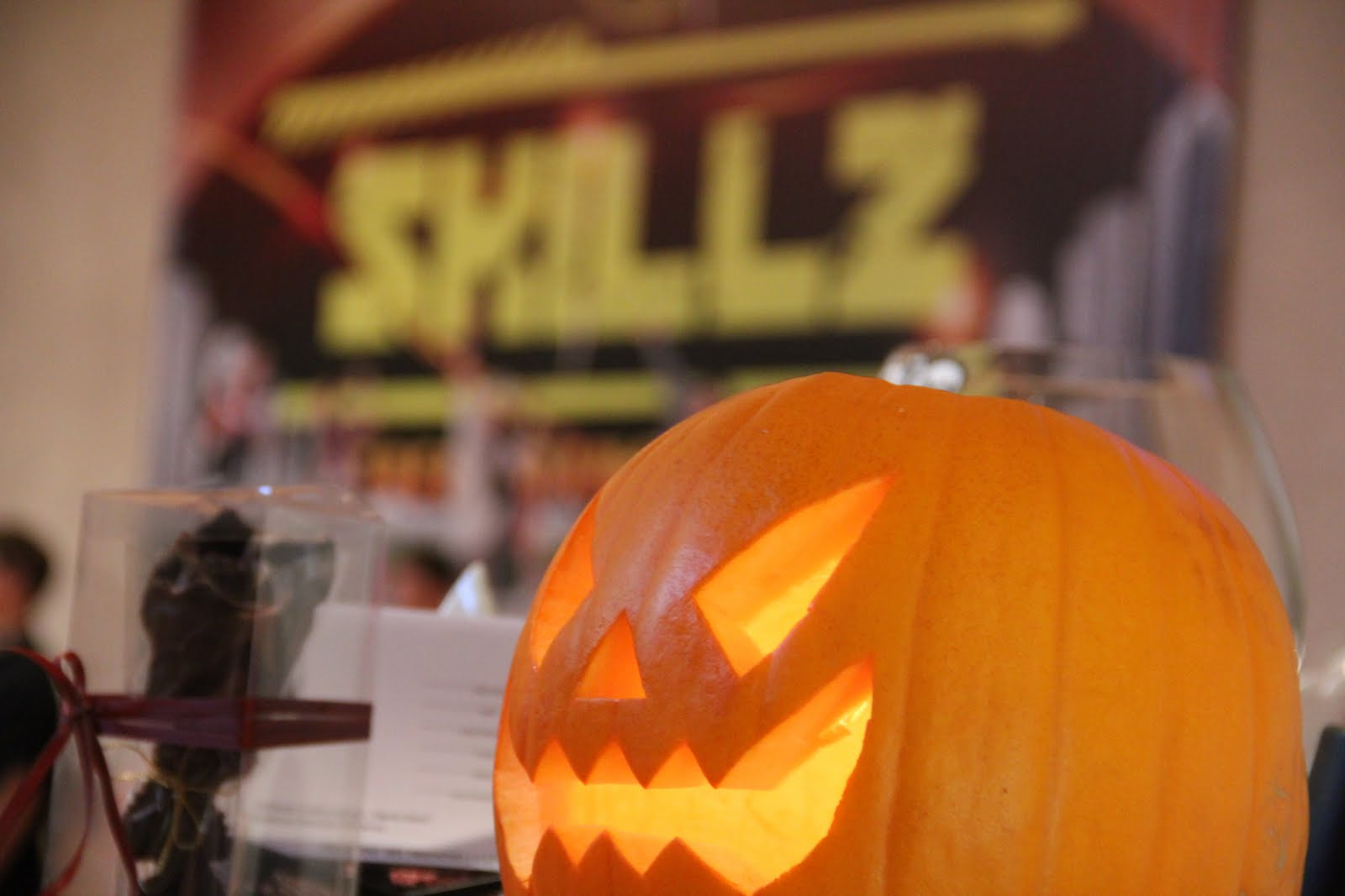 Halloween Jam @SkillZ - IMG_4599.JPG