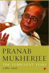 Pranab mukerjee book,Current affairs questions