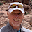 Stewart Lynch's profile photo