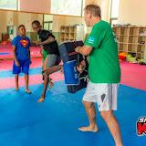 July 18, 2015 Brazil Taekwondo Stichting su team di Train Hard Fight Smart na Korea - Korea%2Bdia%2Bdos%2Bpromer%2Btraining%2BJuli%2B18%252C%2B2015-53.jpg