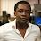 Stephen Mwanza's profile photo