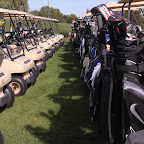 Golf Outing 2012 005.jpg