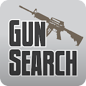 Gun Search For Armslist - Free