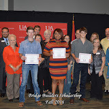 Fall 2016 Scholarship Ceremony - Bridge%2BBuilders%2BScholarship.jpg