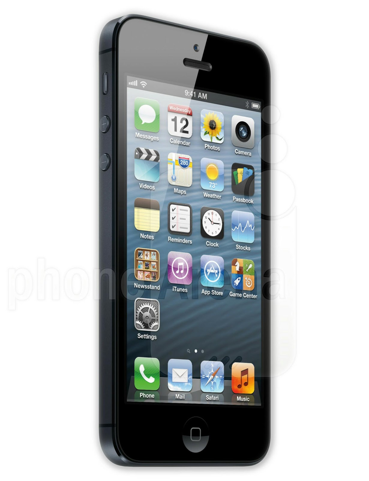used iphone 5 blackberryhub ikeja uk used apple i phone prices nigeria 13209