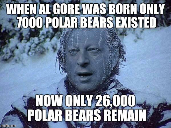 [al+gore+polar+bears%5B3%5D]