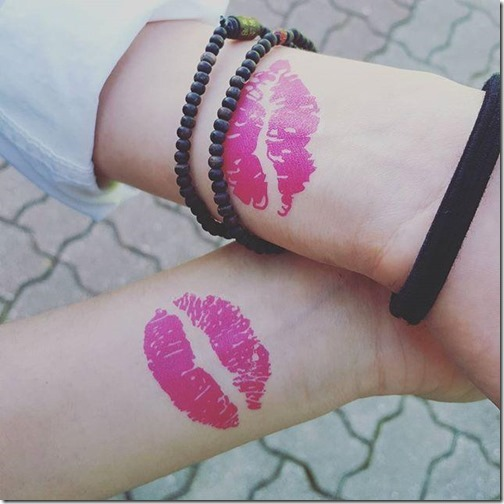 besos_notaveis_lleno_de_amor_para_dar