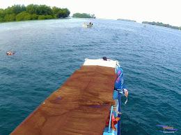 Pulau Harapan, 16-17 Mei 2015 GoPro  41