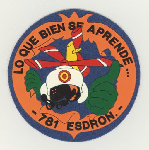 SpanishAF 781 esc v1.JPG