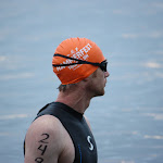 2015 Hammerfest Triathlon in Branford, CT to Benefit ALD on September 20th, 2015