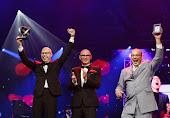LuzDWA2015winnaars-025.jpg