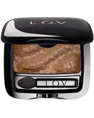 LOV-the-sophisticated-eyeshadow-430-p1-os-300dpi[1]