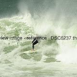 _DSC6237.thumb.jpg