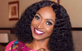 Celebrating Kate Henshaw at 50, these are what you may not know about the Actress