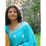 anisha katyal's profile photo