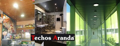 Techos Pinto.jpg
