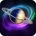 Planet Fusion icon