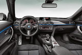 2013-BMW-3-Serisi-GT-33