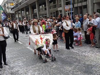 2017.08.20-060 Bagad Diaouled Sant Gregor