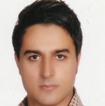 Mohamad narimoosa