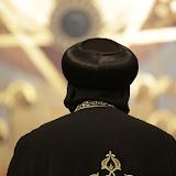 H.H Pope Tawadros II Visit (2nd Album) - _09A9110.JPG