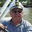Thomas Keller's profile photo