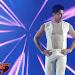 DVD-Acacio-Forro_em_Sampa-18fev12 (18).JPG