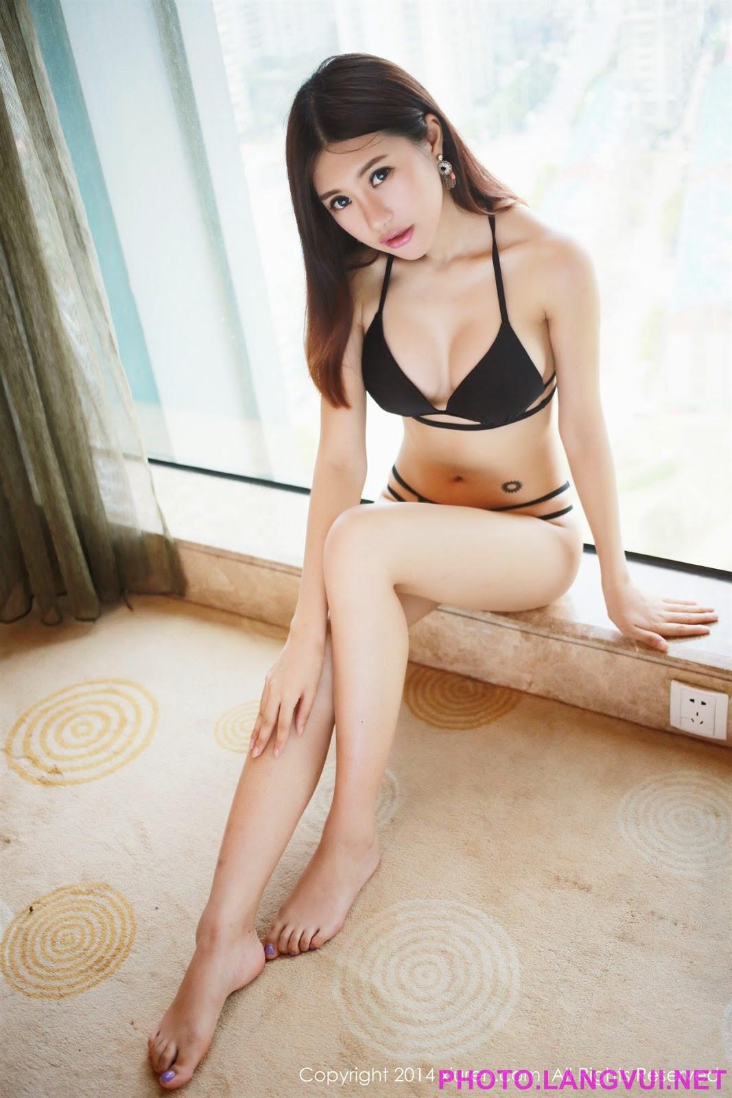 Xiuren No 172 ula