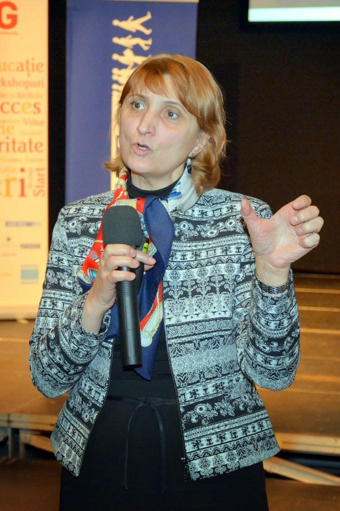 Bucharest Integrity Gathering - (263)