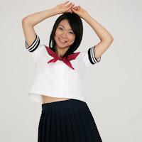 [DGC] 2007.12 - No.520 - Tomoyo Hoshino (星野智世) 004.jpg