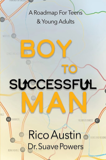 Boy to Successful Man
