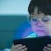Pandemia: 89% dos pais afirmam que filhos estão mais tempo expostos às telas; especialista fala dos impactos e saídas para problema