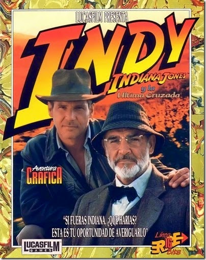 caja-indiana-jones-y-la-ultima-cruzada