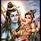 kondapaneni chakri's profile photo