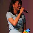 Shania (Shanju), Gracia, Ayana (Achan) JKT48 Xiaomi Redmi Note 5 Launching Jakarta 18-04-2018 006