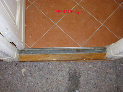 Fußboden Sanieren Aufbau ~ Fußboden sanieren aufbau u wohn design
