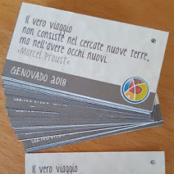 2018-01-04/06 GenovAdo