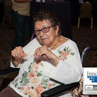 LAAIA 2013 Convention-6725
