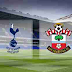 Tottenham vs Southampton Match Highlight